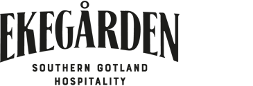 Ekegården Gotland